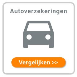 Autoverzekeringen vergelijken
