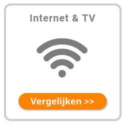 Internet & TV vergelijken