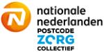 Nationale Nederlanden Postcode Zorgcollectief