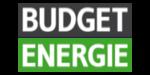 Budget Energie vergelijken
