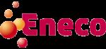 Eneco energieleverancier