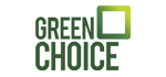 Energie Greenchoise vergelijken