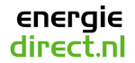 Energie direct vergelijken