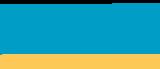 Oxxio logo