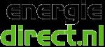 energiedirect-nl