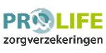 pro-life zorgverzekeraar