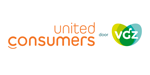 united-consumers-zorgverzekering